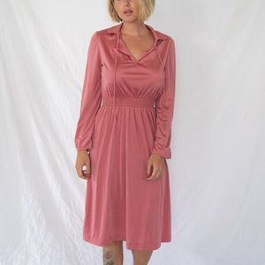 3 for $20 VINTAGE 70's Dress